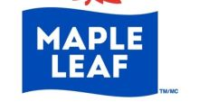 Maple Leaf Foods Reports First Quarter 2020 Financial Results