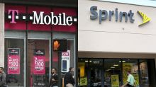 T-Mobile, Sprint closer to clinching deal: 5 things to know