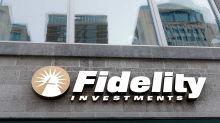 Here's Why Online Brokers Are Rising On Fidelity's Zero-Fee Move