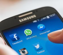 A ton of people don't know that Facebook owns WhatsApp