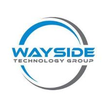 Wayside Technology Group to Present at the Sidoti Virtual Microcap Investor Conference on May 19, 2021