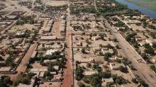Mali: les otages Sophie Pétronin et Soumaïla Cissé ont été libérés
