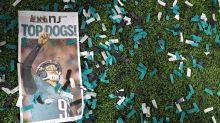 NFL: Eagles são favoritos novamente, rivais da NFC Leste seguem atrás