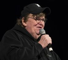 Michael Moore: 'Don't believe the polls, Trump vote is always undercounted'