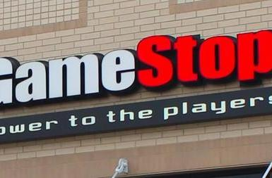 Former GameStop VP sentenced 51 months for embezzling over $1.7M