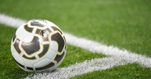 Foot - Transferts - Martin Kavdanski à Clermont