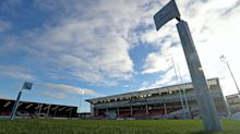 Gloucester chief worried about future of game with no fans in stadiums