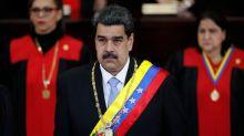 Europa cree que Maduro está muy cómodo en el poder