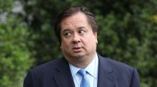 George Conway blames Trump and conspiracy theorists like Marjorie Taylor Greene for 'moral collapse' of GOP