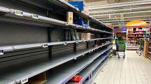 Reconfinement : doit-on s'attendre à des pénuries dans les supermarchés ?