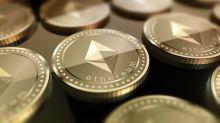 Precios de Bitcoin y Ethereum Pronóstico Fundamental Diario: Las Noticias de un Volumen Récord en ETH Da un Impulso a las Principales Criptomonedas