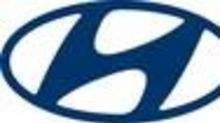 Hyundai Canada collects four years of independent customer reviews; receives high satisfaction scores