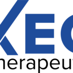 LEXEO Therapeutics Announces License Agreement and Consolidation of Comprehensive Pre-clinical Data Package to Support Cardiac Friedreich's Ataxia Gene Therapy Program (LX2006)