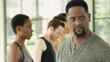 'Quantico' Season 2: Blair Underwood Previews His Mysterious New Character, the Twisty New Season, and Returning to the White House