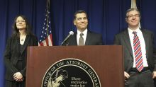 BP pays $102 million settlement for overcharging California
