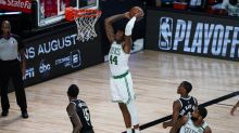 After Robert Williams' huge night vs. Nets, what's next for Celtics big man?