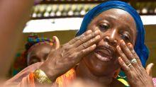 Guinée: les victimes du massacre du 28 septembre 2009 réclament toujours justice