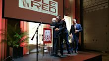 Ryman's Colin Reed on shuttered NYC project: 'We'll never do a deal like this again'