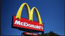 McDonald's menu makeover, Wayfair wows Wall St. & Bob Evans board stumbles