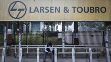 L&T consolidated net up 15.2%; order book jumps
