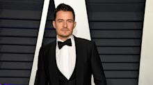 Orlando Bloom slammed for questionable pet parenting move