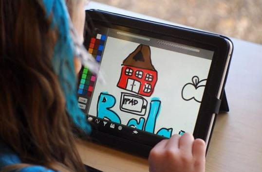 Los Angeles freezes its iPad program for schools