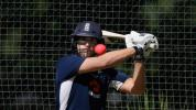 Dawid Malan: Ashes defeat to Australia is still fresh in our minds... we need to pitch up now