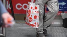 Consumer confidence bounces back: ANZ