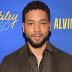 Jussie Smollett Latest: Was It A Hoax Or A Hate Crime?