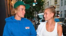 Justin and Hailey Bieber Threaten to Sue Plastic Surgeon Over TikTok Videos