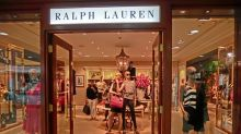 Ralph Lauren's (RL) Strategies Look Appeasing: Time to Buy?