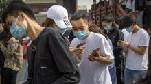 China decides to evacuate its citizens from India amid rise in coronavirus cases