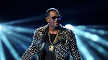 R. Kelly's legal team asks Chicago judge for more time before ruling on Dubai concert trip