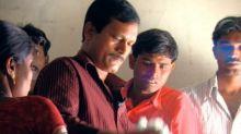 Real life 'Padman' Arunachalam Muruganantham Named in Fortune's World Leaders List
