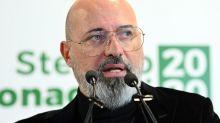 Bonaccini non esclude di potersi candidare a Presidente del Consiglio