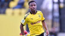 """Ex-BVB-Profi Michael Rummenigge über Youssoufa Moukoko: """"Brauchen mehr Spieler wie ihn"""""""