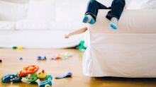 How To De-clutter Your Life And Reduce Anxiety In 10 Steps