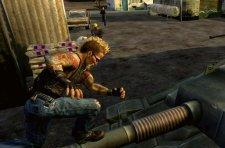 Mercenaries 2: some questions, some answers