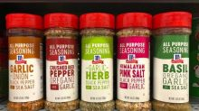 McCormick (MKC) to Report Q4 Earnings: What's in Store?