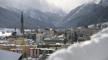 El Foro de Davos, pendiente de si Trump acudirá a la reunión