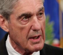 As Mueller testimony approaches, Trump can't look away