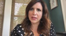 See this woman's hilarious rant about her 'fantasy' team