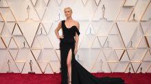 La alfombra roja de los Oscars 2020