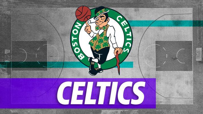 NBA restart team previews: Boston Celtics