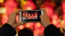 Vom Smartphone auf die Hand: Das sind die besten Foto-Printer