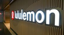 Lululemon Restaurant? Yup. Here's What to Know