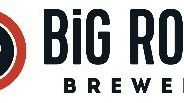 Big Rock Brewery Inc. Announces Director Resignation