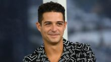 Wells Adams to Have Expanded Bachelor in Paradise Role as 'Master of Ceremonies' in Addition to Bartender