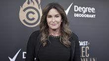 Caitlyn Jenner asegura que sus problemas de identidad de género repercutieron negativamente en sus hijos