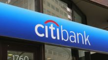 Citigroup Inc. (NYSE:C) Passed Our Checks, And It's About To Pay A US$0.51 Dividend